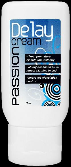 delay cream allows you to perform like a pornstar